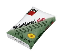 StainMortel20plus.jpg