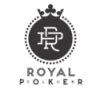Sigla Royal Poker